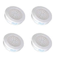Honeywell P3 filters | superpack 2 sets