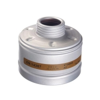 Drager RD40 Gasfilter A2
