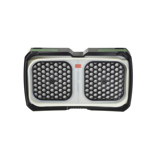 Drager X-plore gasfilter K2